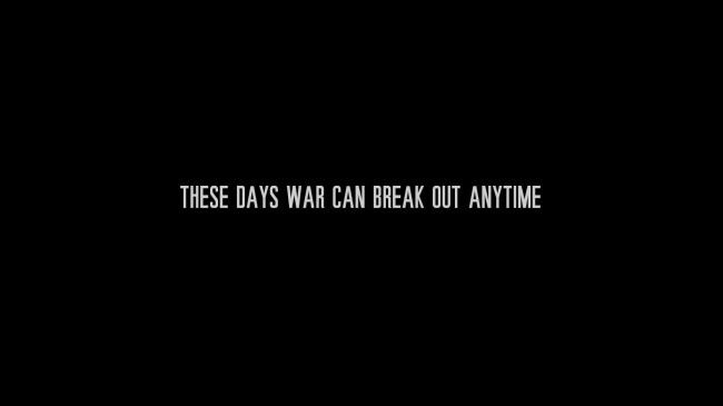 This War of Mine przebieg 02