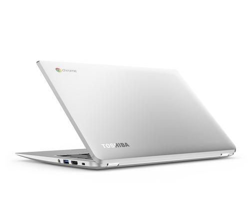 Toshiba-Chromebook-2-b