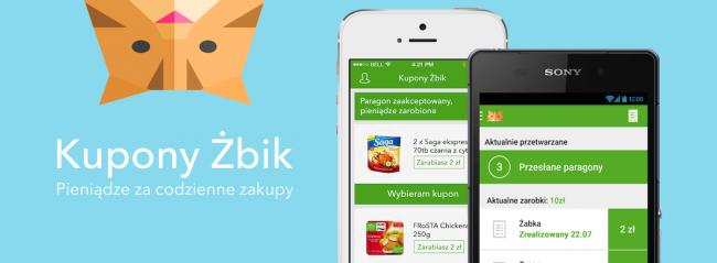 Zbik informacja_prasowa
