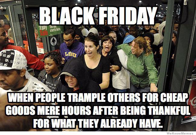 black-friday-meme1