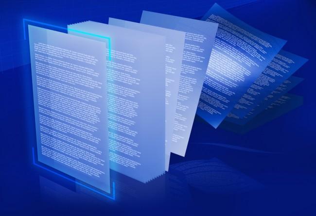 ebook cyfrowa książka pliki
