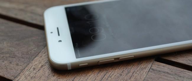 iPhone-6-SpidersWeb-10