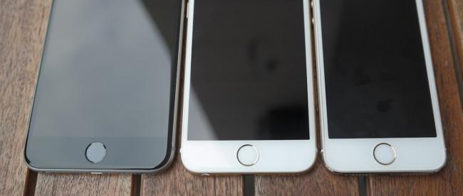iPhone-6-iPhone-6-Plus-iPhone-5s-2