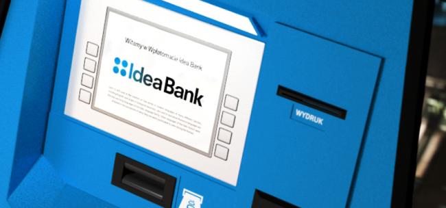idea bank itaxi money collection 09