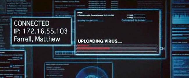 ilustrowany kurs dla hakierow 13