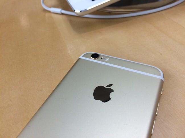 iphone 6 04