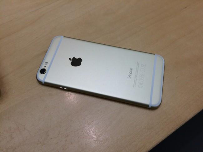 iphone 6 06