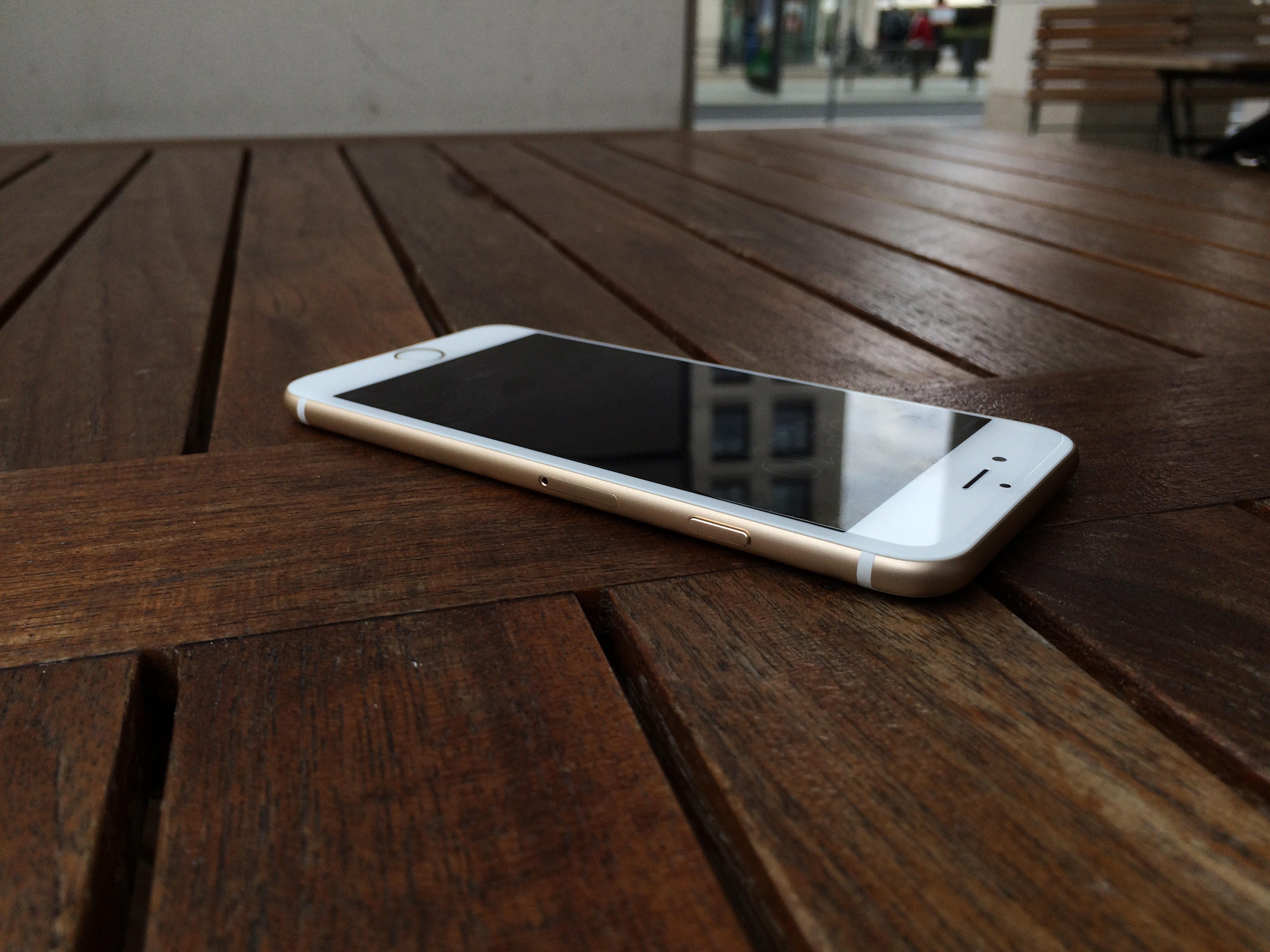 iphone 6 gold 04