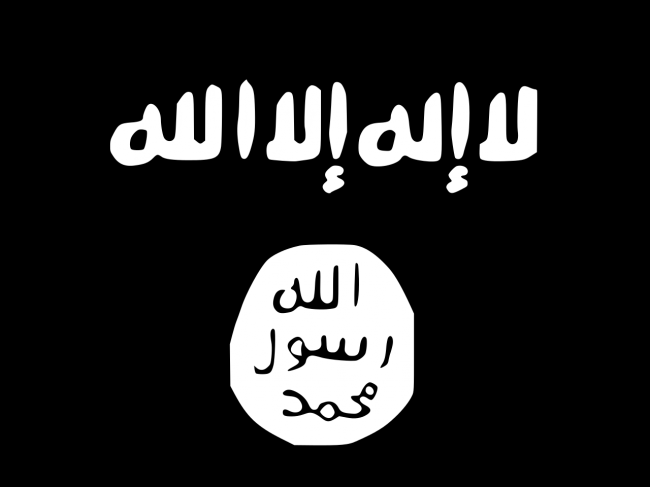 isis 2