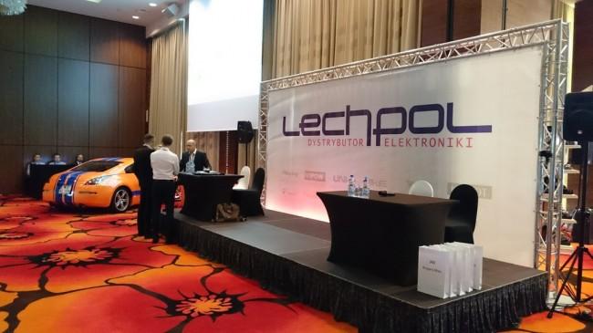 lechpol 1