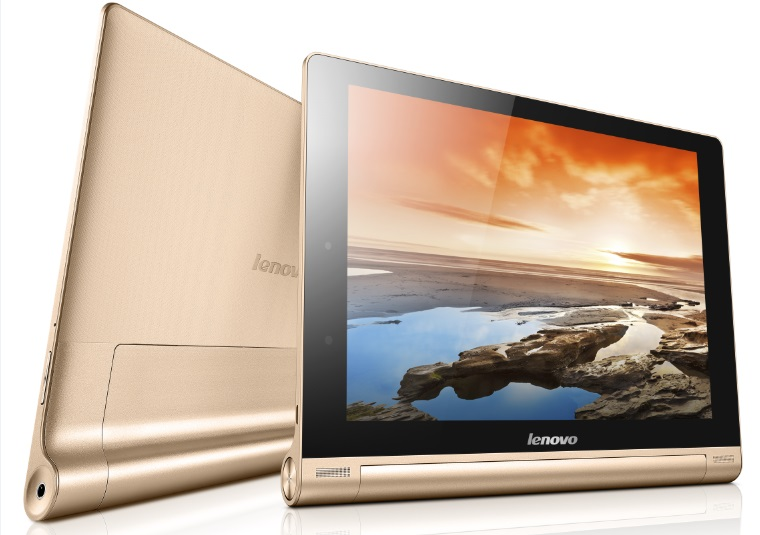 lenovo-tablet-yoga-10 (2)