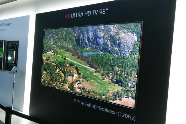 lg-telewizory-ifa-2014-oled-27