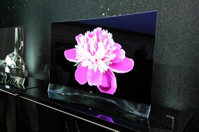 lg-telewizory-ifa-2014-oled-29