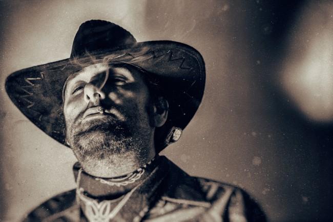 marlboro papierowy cowboy papieros elektroniczny