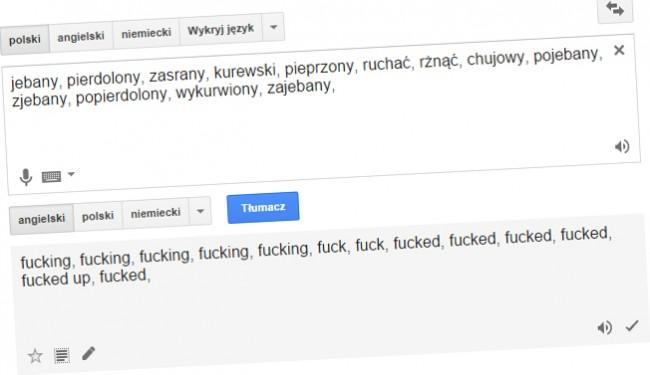 Bogactwo języka polskiego hitem na Reddicie