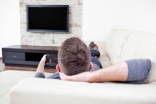 telewizja polsat siatkowka
