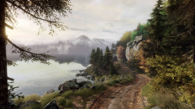 the vanishing of ethan carter 6