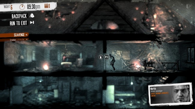 this war of mine noc 4