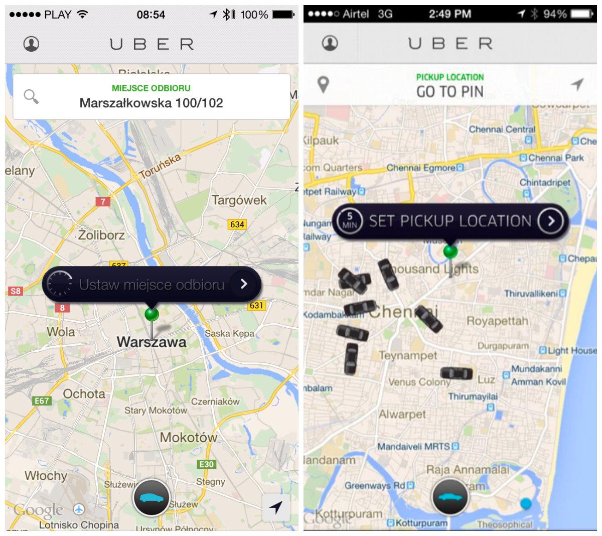 uber-polska-zagranica