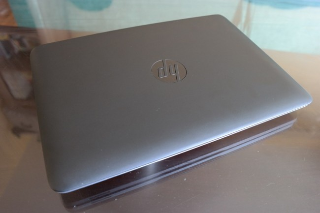 HP Elitebook 725 G2 1