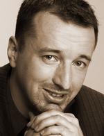 Paweł Słowiakowski