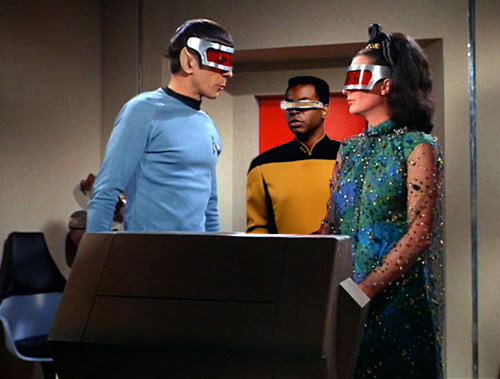 Spock-Miranda-Geordi
