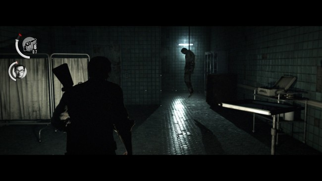 The Evil Within_20141018004622