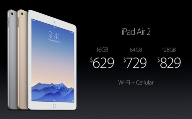 Zrzut ekranu 2014-10-16 o 20.01.57