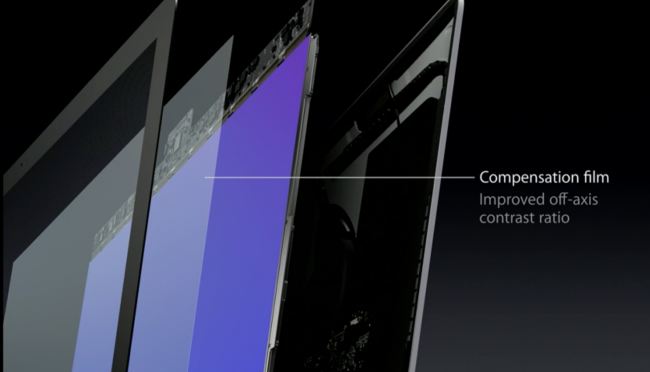 Zrzut ekranu 2014-10-16 o 20.09.21