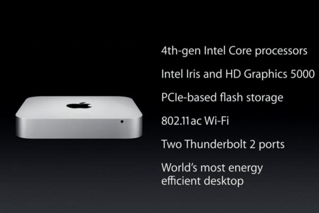 Zrzut ekranu 2014-10-16 o 20.15.36