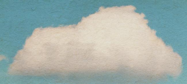 badanie comarch cloud 01