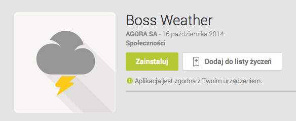 boss weather 03