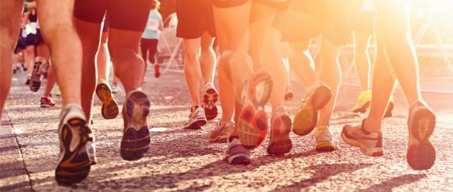 fit fitness bieganie sport trening