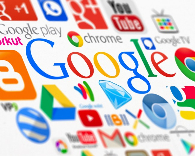 google gmail email poczta mail