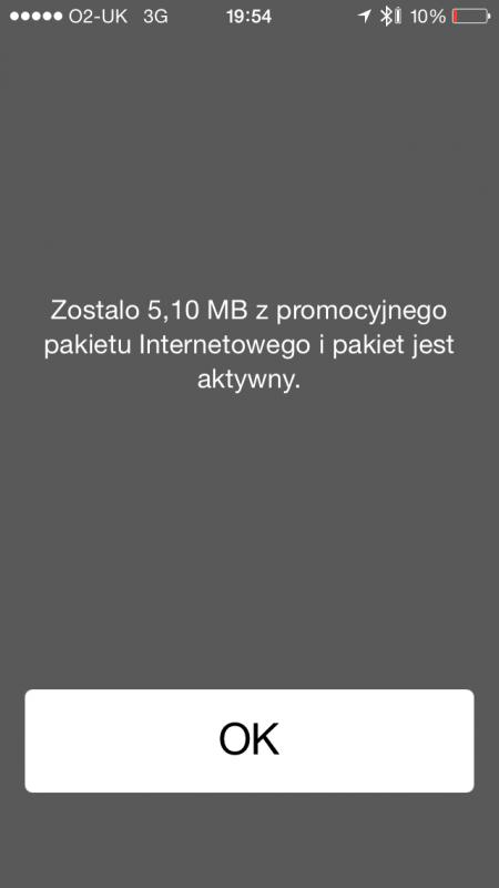 internet play roaming 2