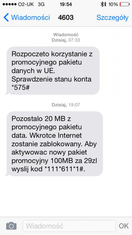 internet play roaming 3