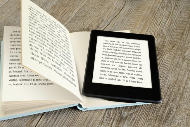 jak wydac ebook ksiazke