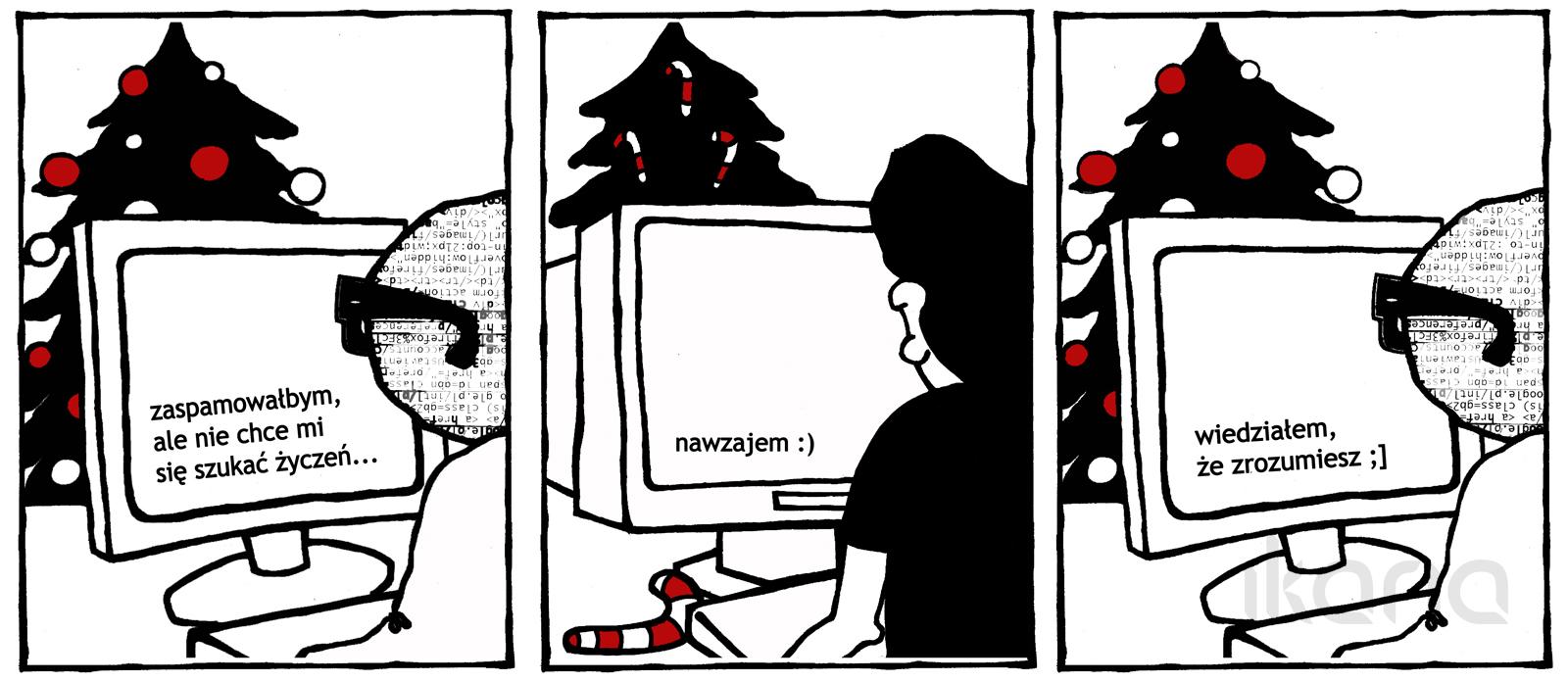 komiks dnia 5