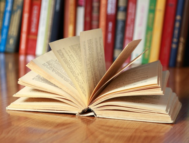 książka biblioteka book library