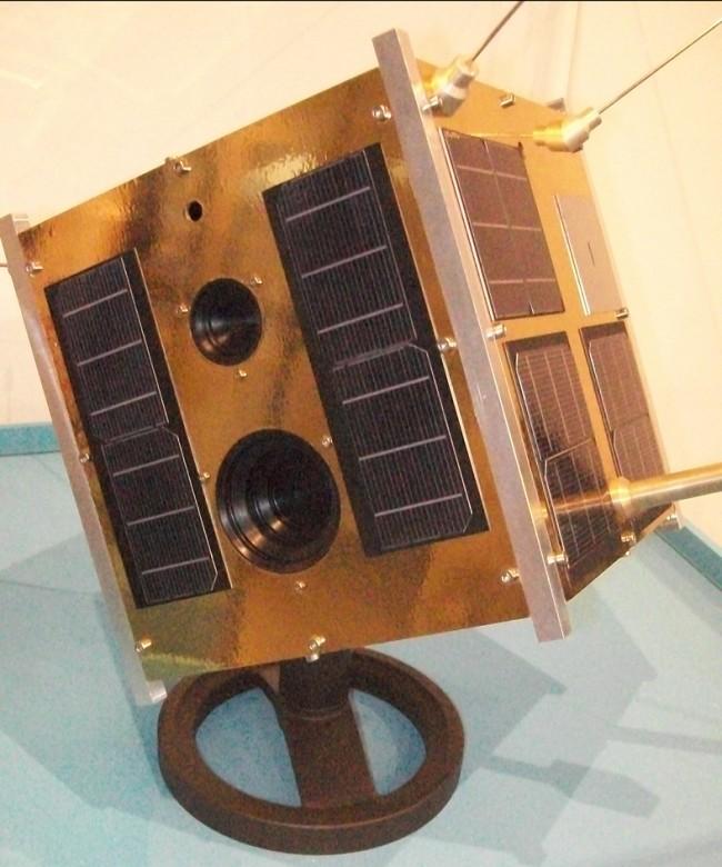 lem_satelita
