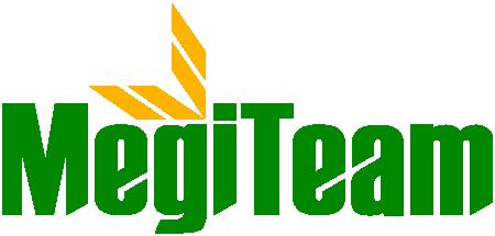 megiteam-logo