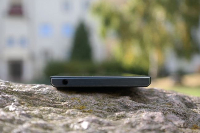 myPhone Luna (20)