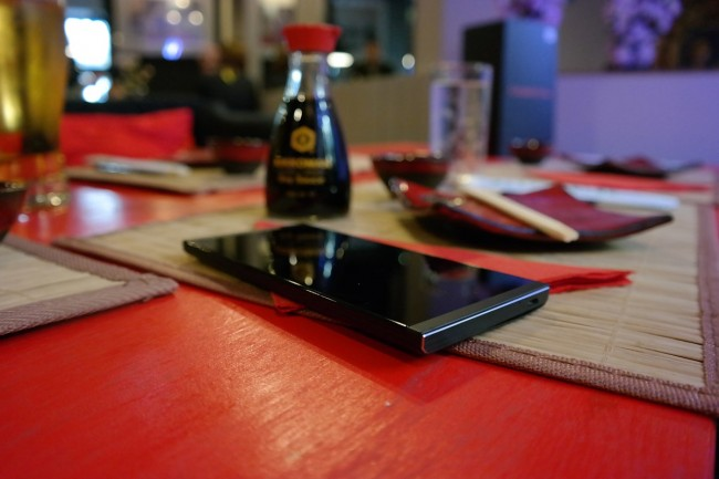 myPhone Luna (8)