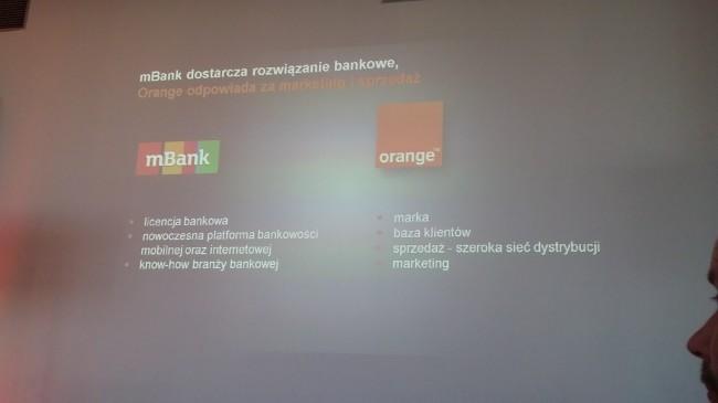orange mbank 2