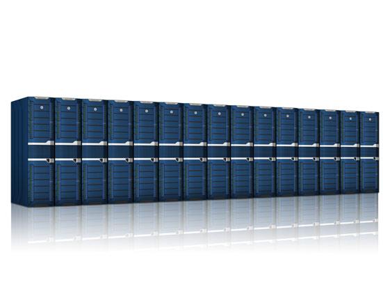 superkomputer_prometheus_z_agh_wizualizacja_
