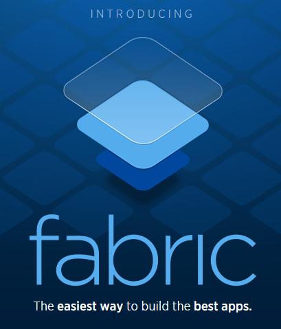 twitter_fabric