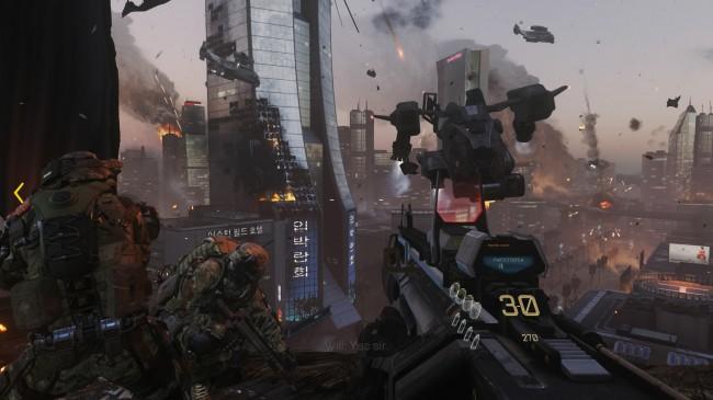 Call of Duty®: Advanced Warfare_20141105223326