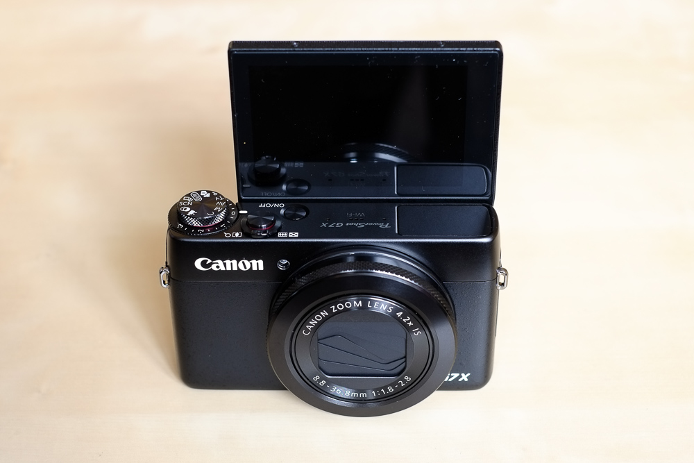 Canon G7 X (13 of 18)