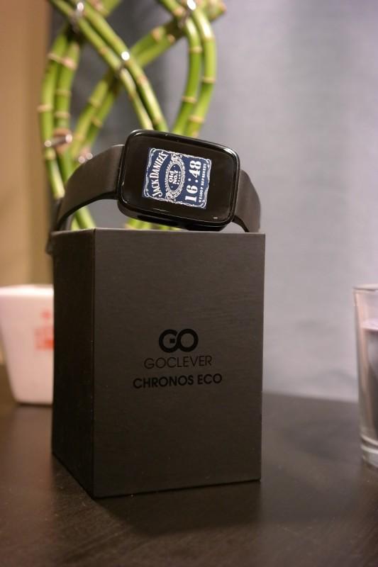 Goclever Chronos Eco (14)