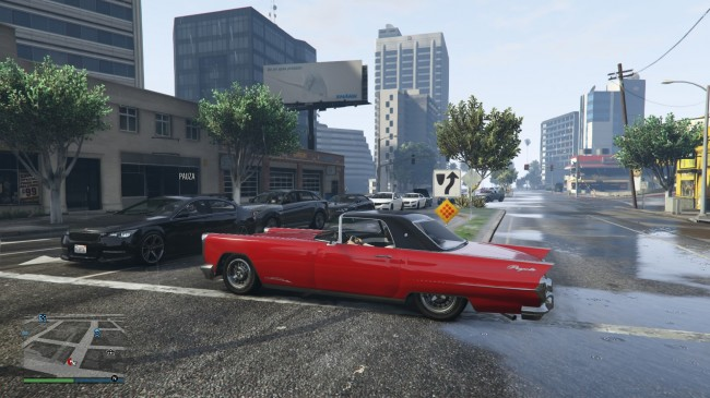 Grand Theft Auto V_20141119234522